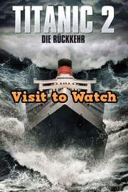 Titanic Ganzer Film Auf Deutsch