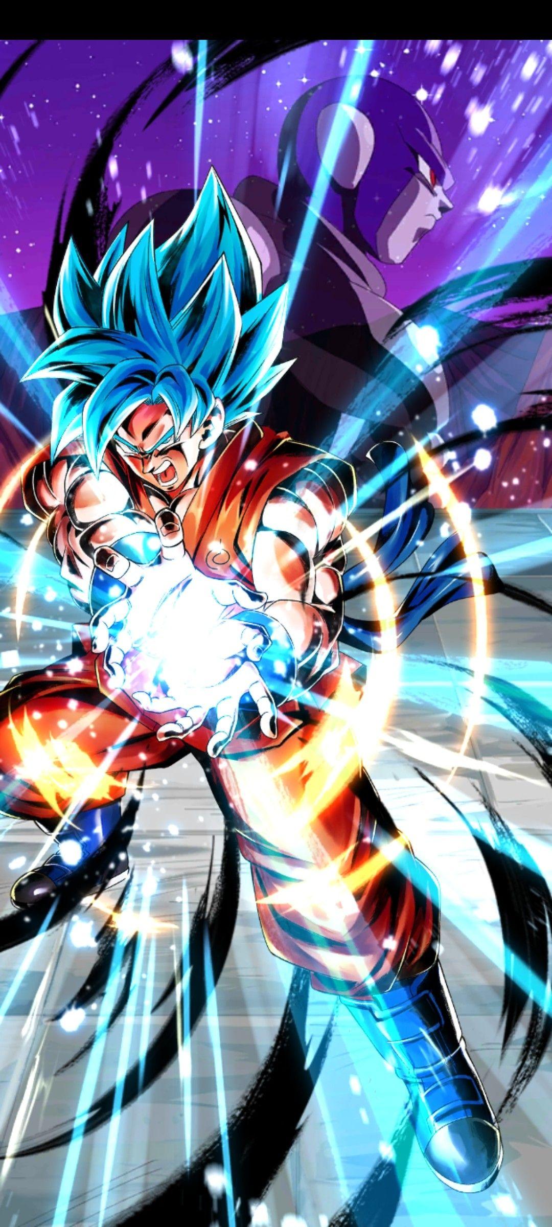 Pin Von Ahmet 0487 Auf Bilder Goku Dragon Ball Dragonball Evolution
