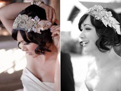 Arquivo para Boho Bride - Página 9 de 12 - Peguei o Bouquet