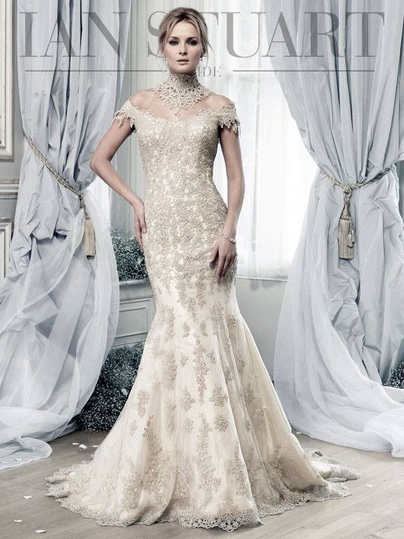 Brides Will Find The Perfect Wedding Dress At Limelight Occasions Near Leeds Huddersfield And Wakefield Designer Bridal Gowns To Flatter Your Figure