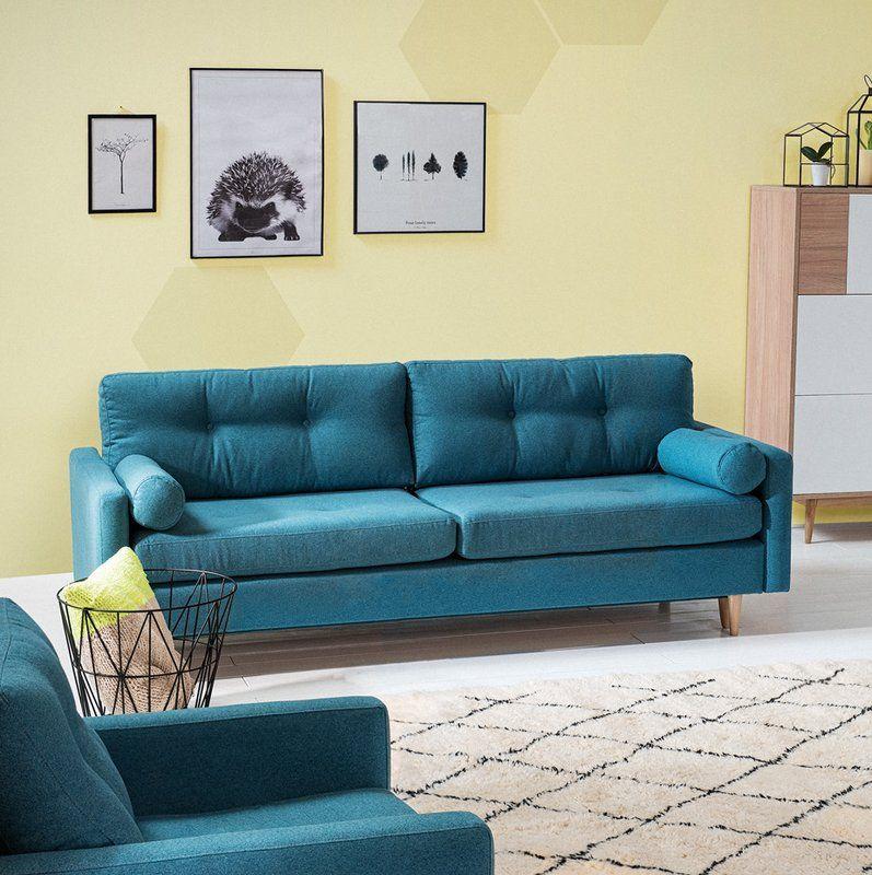 Pleasing Amalgre 3 Seater Sofa Bed 3 Seater Sofa Bed 3 Seater Sofa Uwap Interior Chair Design Uwaporg