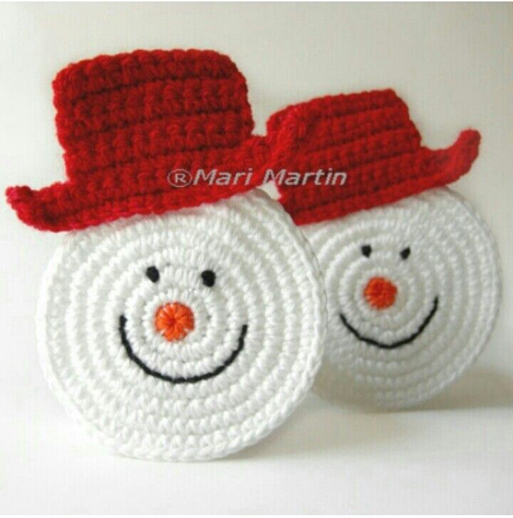 Pin By Sumiatimlg On Crochet Pinterest Crochet Coasters And