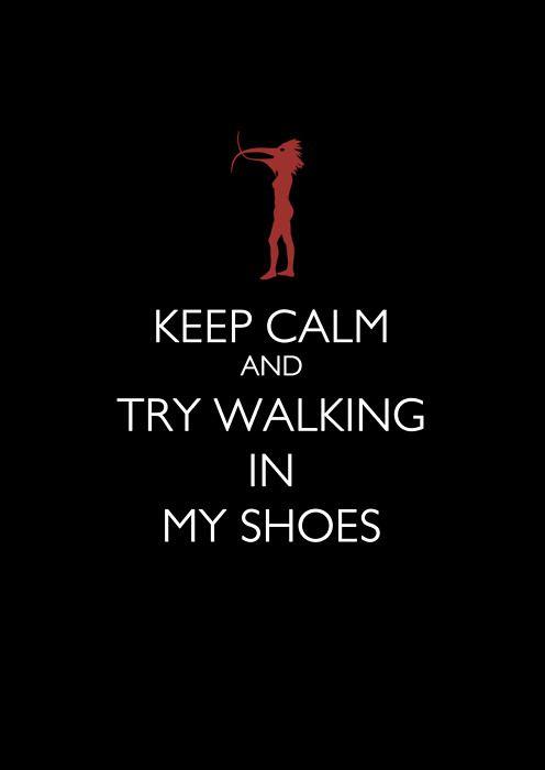 3 Depeche Mode | Depeche mode, Walk in my shoes, Soundtrack