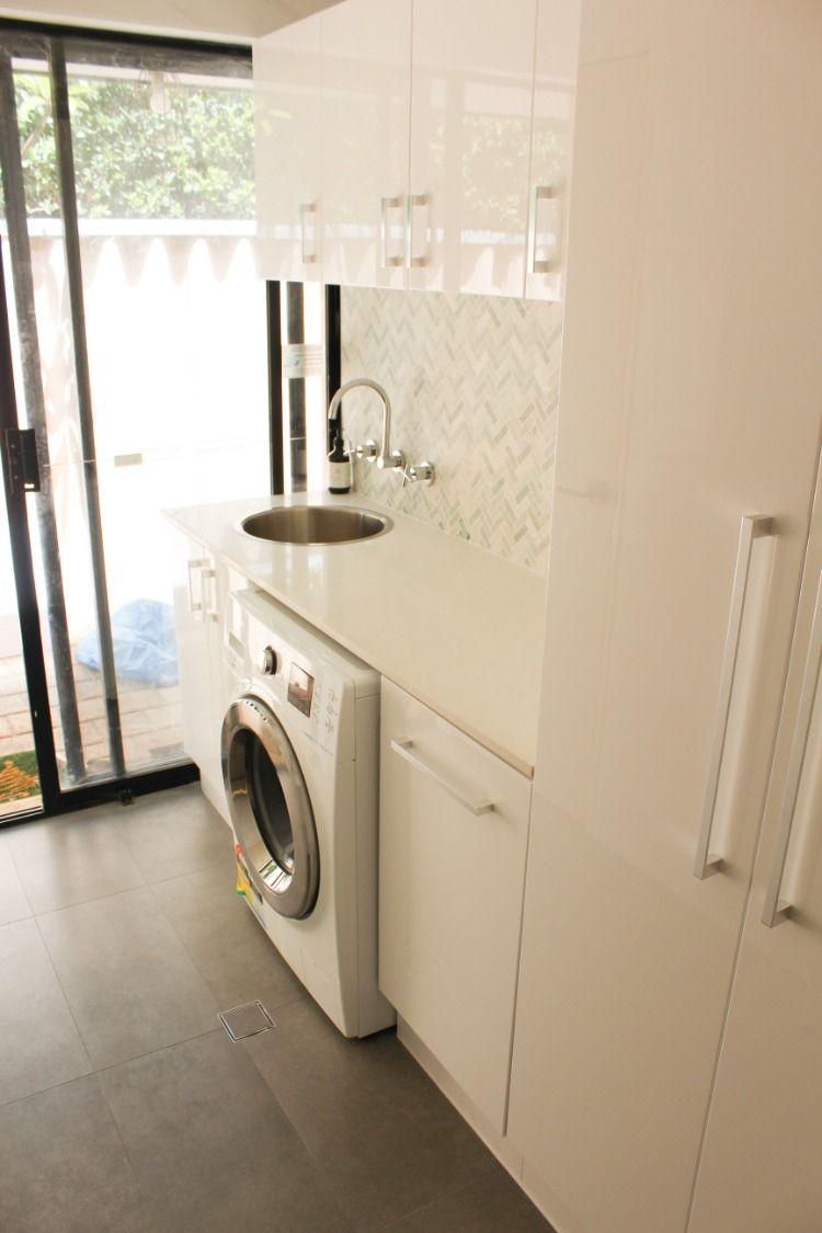 Laundry Renovations Perth Laundry Design Modern Laundry Rooms Bathroom Renovations Perth