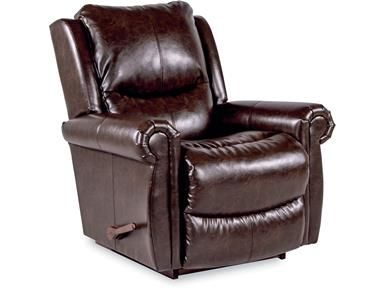 Merveilleux Shop For La Z Boy Reclina Rocker Recliner, 010746, And Other Living Room  Chairs At Royal Furniture And Design In Key West, Marathon And Key Largo, FL .