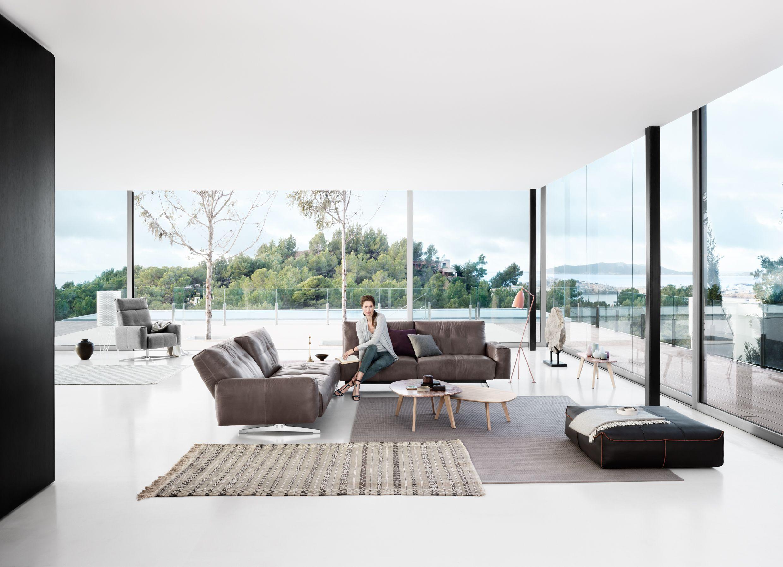 studio anise rolf benz 50 sofa. Simple Sofa Studio Anise Rolf Benz 50 Sofa And Anise Sofa O