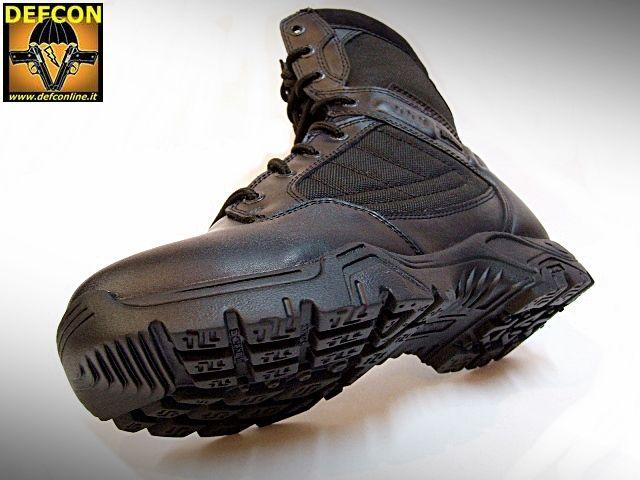 f72be334a8 CRISPI SWAT STONE | DEFCON | Hiking Boots, Boots e Combat boots