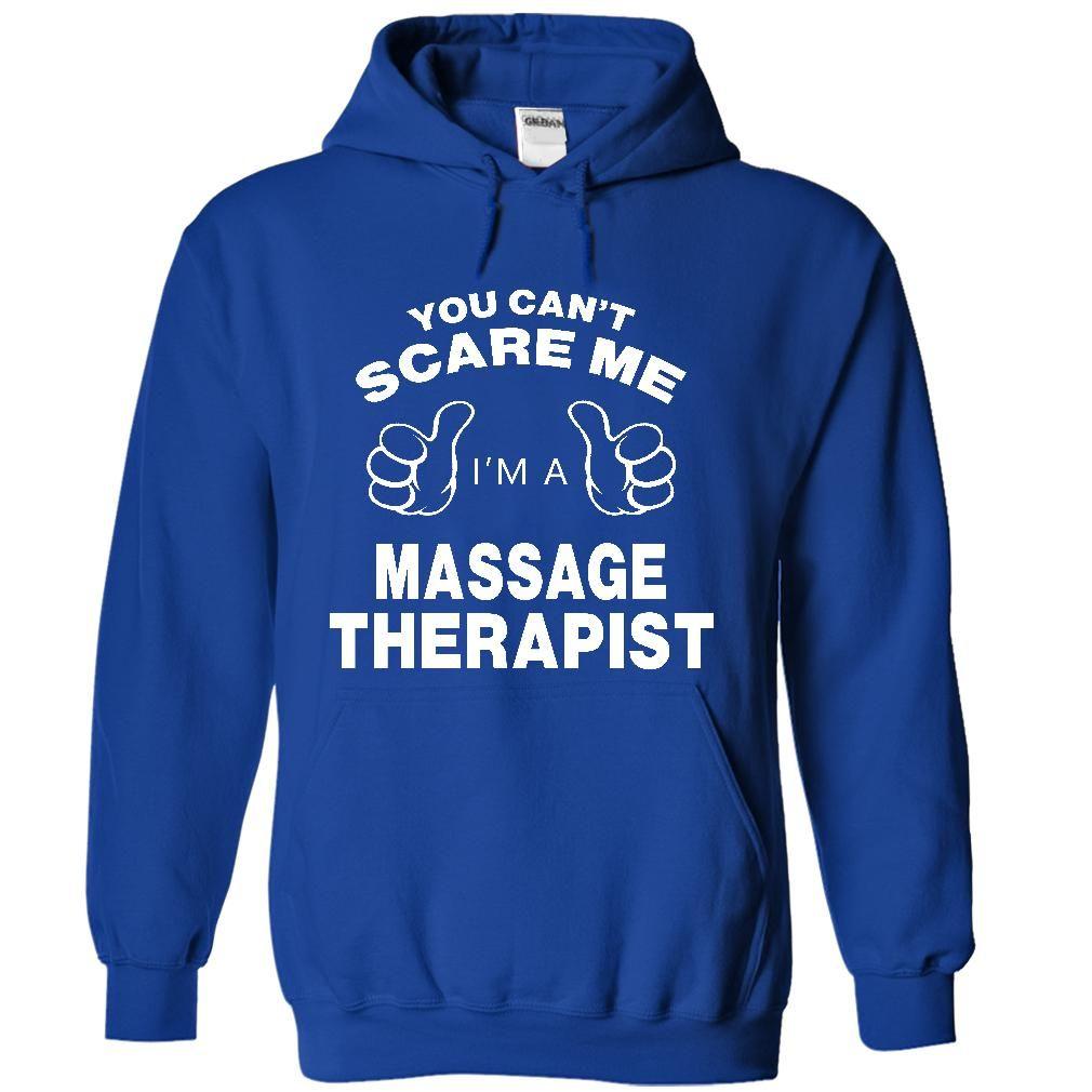 MASSAGE THERAPIST T-Shirts, Hoodies. BUY IT NOW ==▻ https://www ...