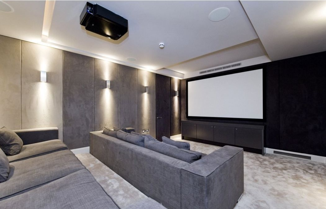 wall lights/ carpet/ colour scheme | Kino 1 | Home theater ... on home theater carpeting, theatre room carpet, home theater rugs, dining room carpet, home theater wiring in-wall, kitchen carpet, led carpet, billiard room carpet, home theater wiring supplies, pool table carpet, home theater room signs, home theater room carpet, home theater flooring, home theater wall art, fluorescent carpet, family room carpet, home theater ideas, home bar carpet, home theater projects, movie theatre carpet,