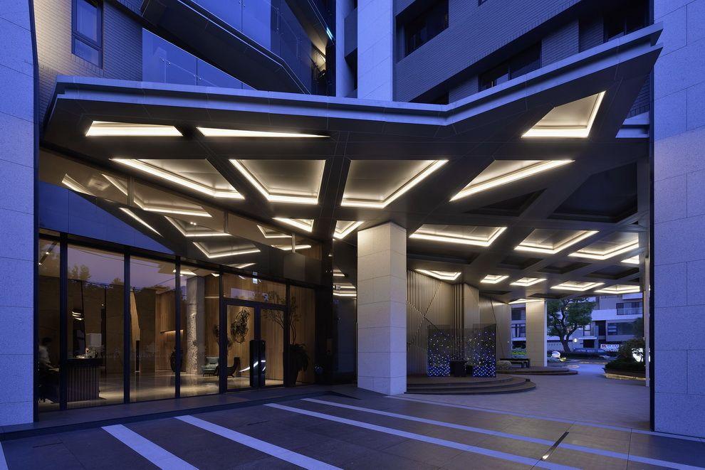 Original master lighting design consultants limited low for Design consultants limited