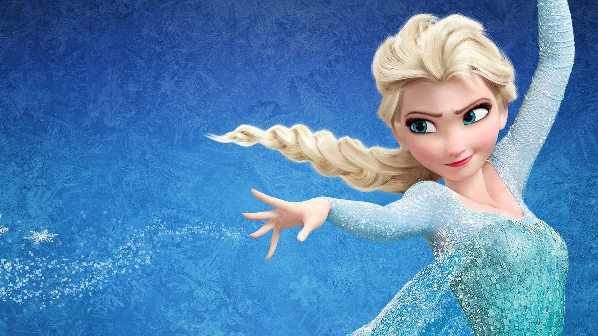 Die Eiskonigin Vollig Unverfroren 2013 Ganzer Film Deutsch Komplett Kino Konigstochter Anna Begibt Sich Begleit Disney Divas Disney Films Disney Animation