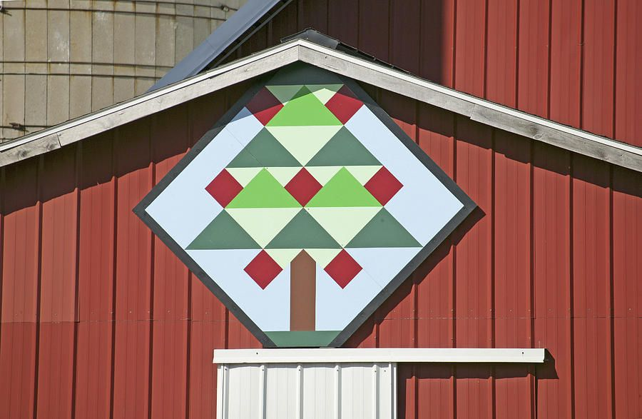 Tennessee Barn Quilts For Sale Barn Quilt Photograph Door County Scenery Barn Quilt Fine Art Barn Quilt Designs Barn Quilt Painted Barn Quilts
