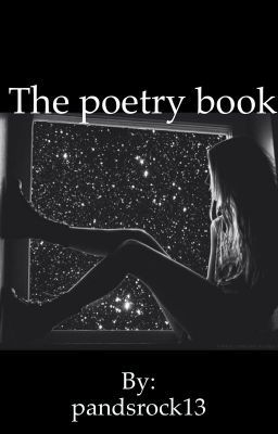 Umm  Some may be happy and others have dark feelings towards them so … #poetry #Poetry #amreading #books #wattpad