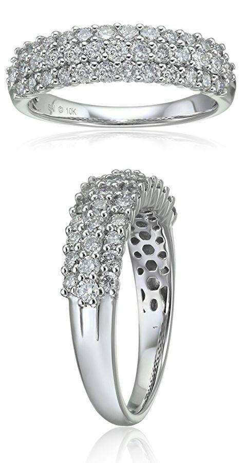Swarovski Slake Gold Bracelet 5037392 Anniversary Rings For