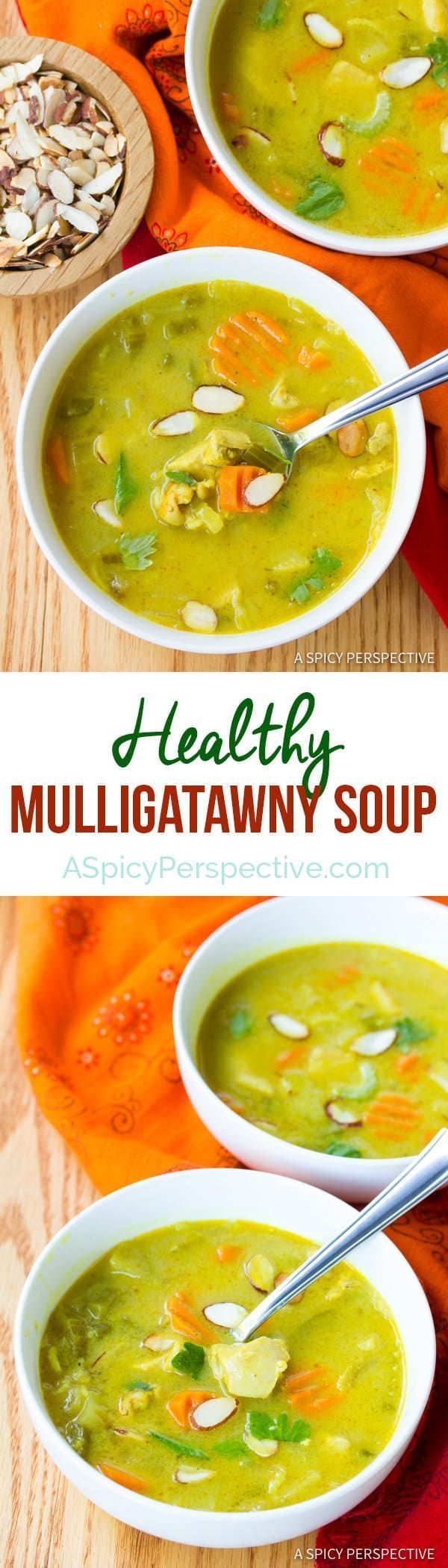 The Best Healthy Mulligatawny Soup | ASpicyPerspective.com #LowCarb #GlutenFree via @spicyperspectiv #mulligatawnysoup The Best Healthy Mulligatawny Soup | ASpicyPerspective.com #LowCarb #GlutenFree via @spicyperspectiv #mulligatawnysoup The Best Healthy Mulligatawny Soup | ASpicyPerspective.com #LowCarb #GlutenFree via @spicyperspectiv #mulligatawnysoup The Best Healthy Mulligatawny Soup | ASpicyPerspective.com #LowCarb #GlutenFree via @spicyperspectiv #mulligatawnysoup