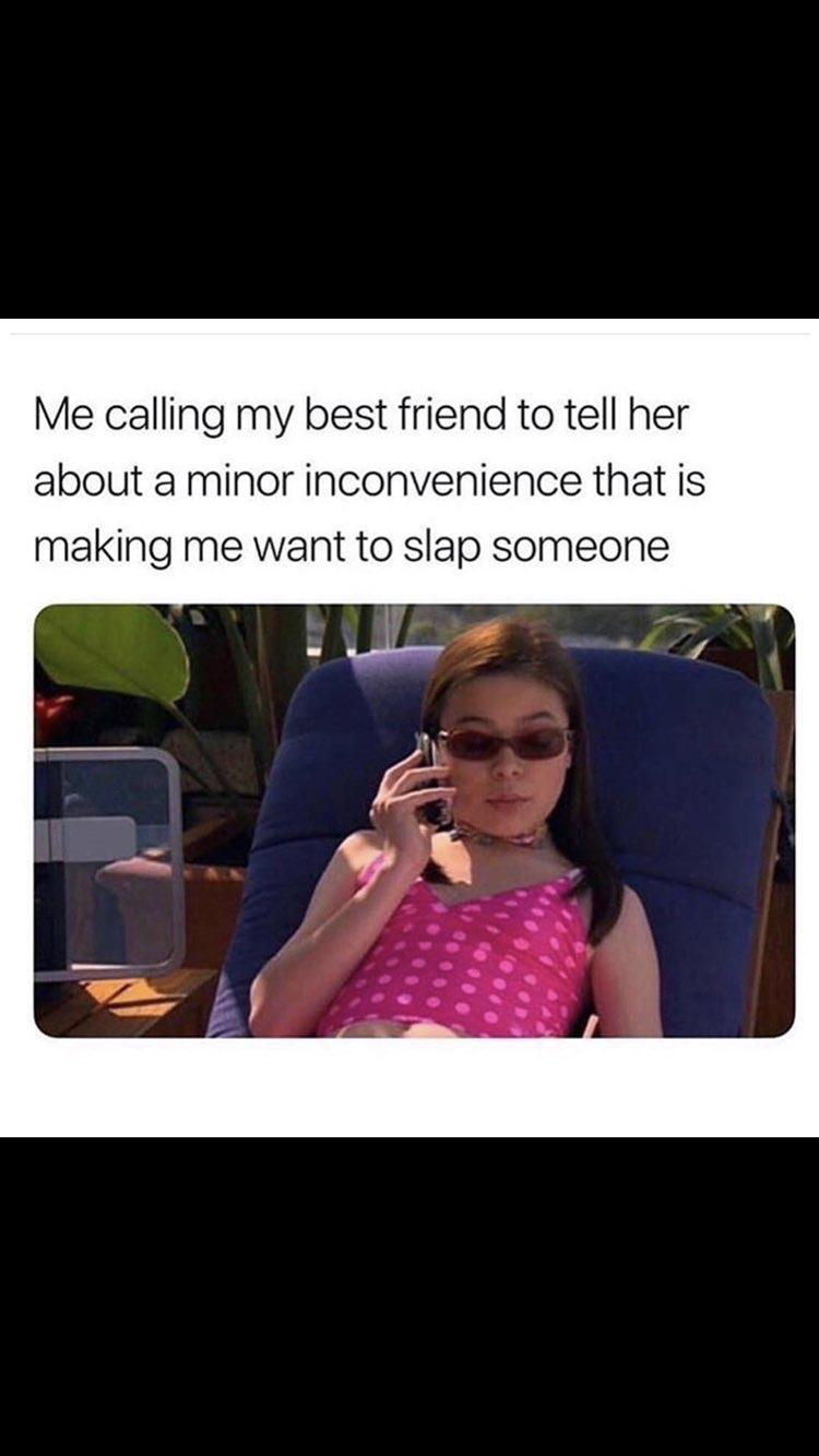 Hahaha Sick Meme Boyfriend Memes Memes
