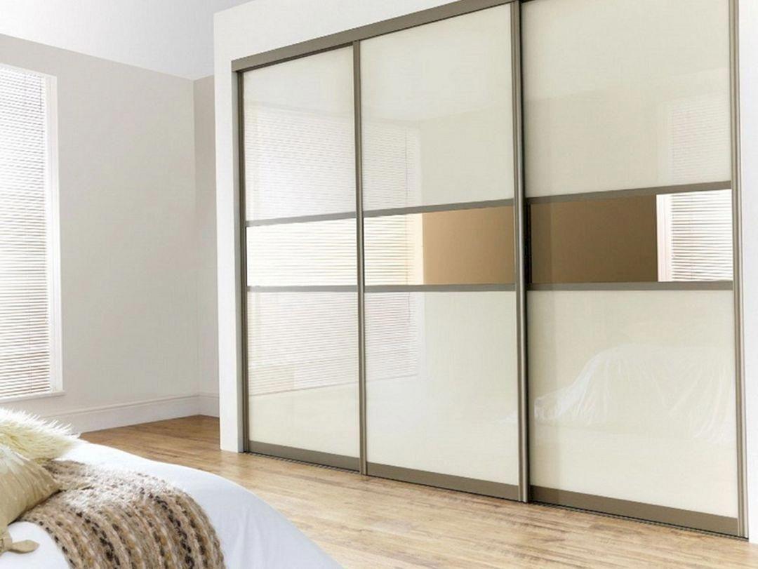 Retractable Doors Interior Aluminium Sliding Doors Exterior Folding Doors 2019081 Sliding Door Wardrobe Designs Modern Sliding Doors Folding Doors Interior