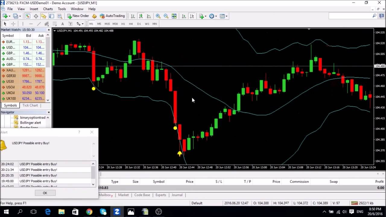 Is Binary Trading Illegal in the USA? Find out in Our Full Breakdown