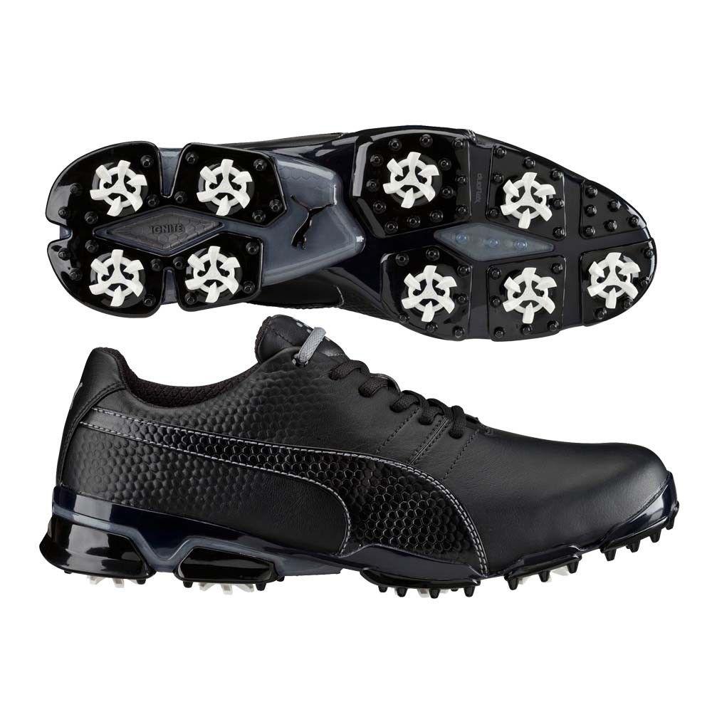 puma golf shoes size 12