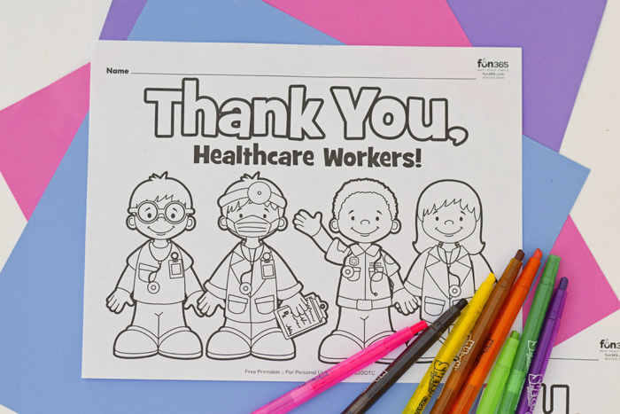 Community Helper Coloring Sheets For Kids Coloring Sheets For Kids Community Helper Free Printable Letter Templates