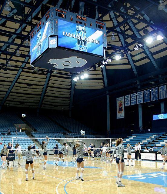 2010 Carolina Classic Volleyball Tournament By Charliej Photography Via Flickr Volleyball Tournaments Olympic Volleyball Volleyball