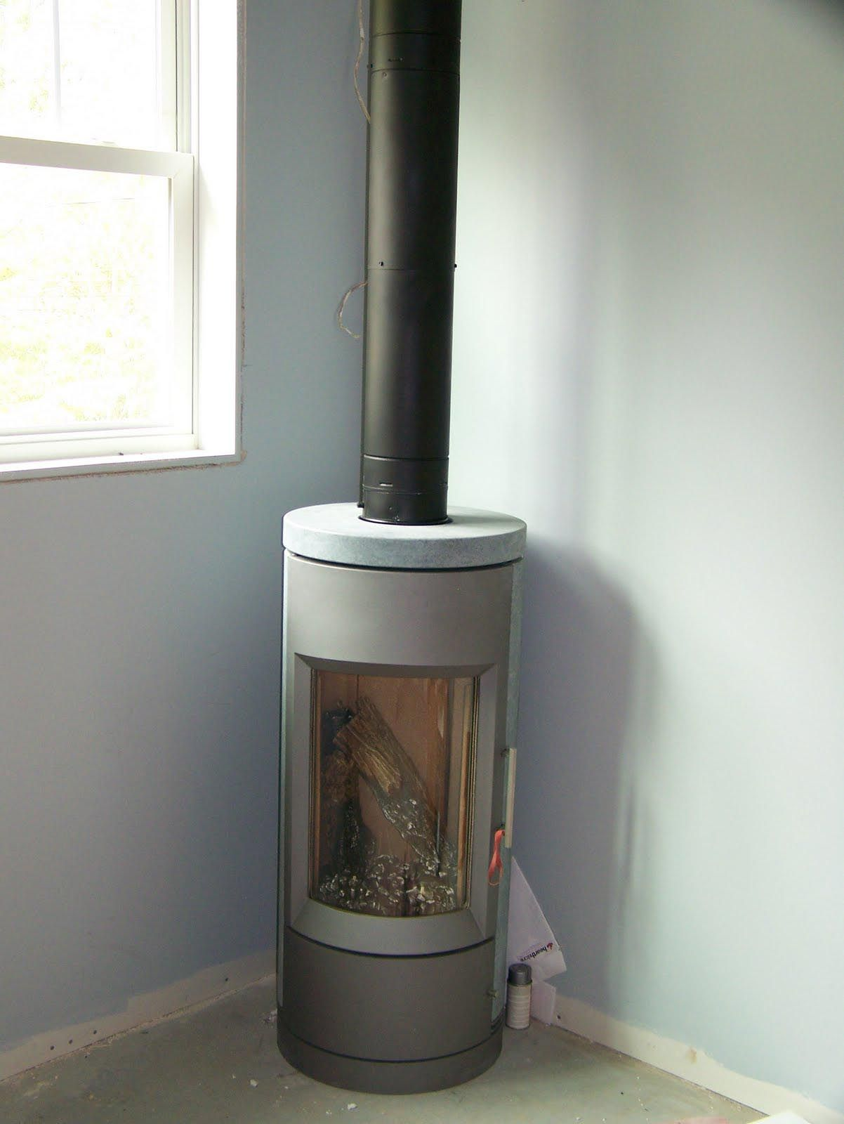 Small Corner Gas Fireplace Corner Gas Fireplace Corner