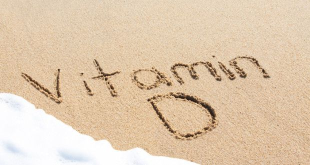 "It's all the hype right now and if you are like me you wonder ""Why Take Vitamin D?"" - BetterHealthForLife.net"