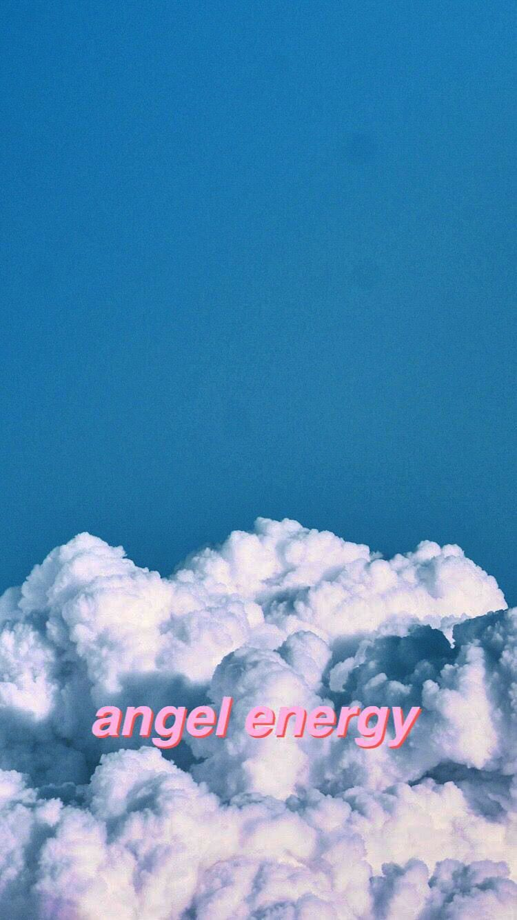 Aesthetic Wallpaper For Iphone 21