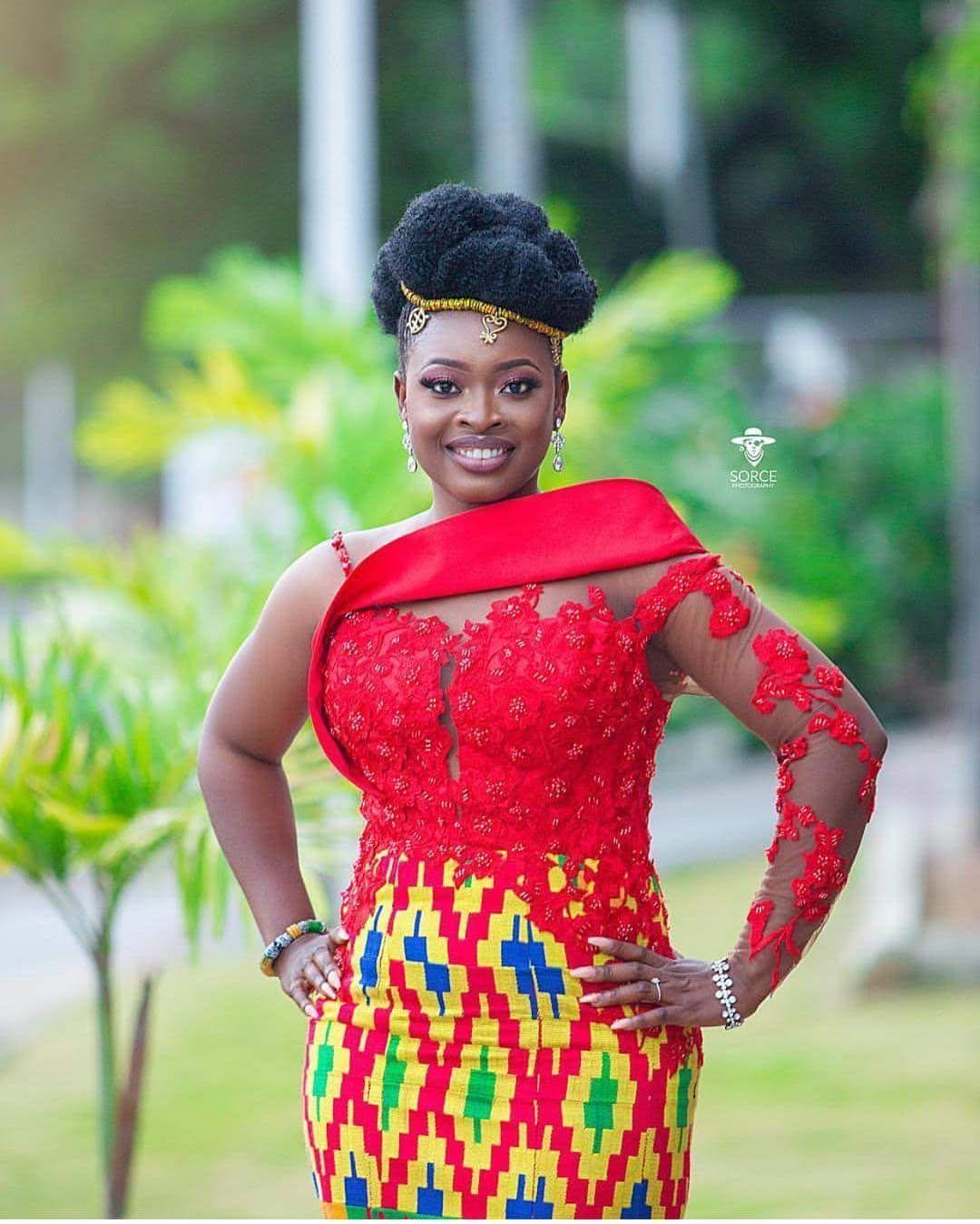 Shop zabbadesigns beautiful african attire for women