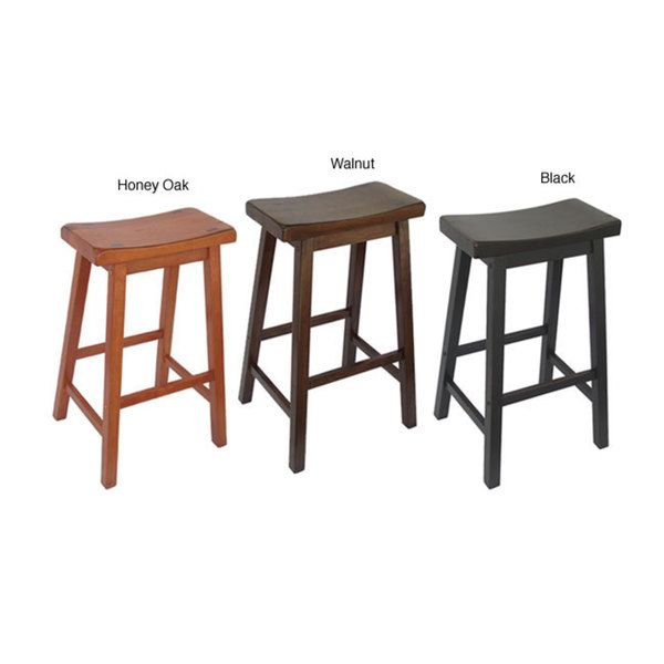 29 inch bar stools Saddle Seat 29 inch Barstools (Set of 2) | Home | Pinterest | Bar  29 inch bar stools