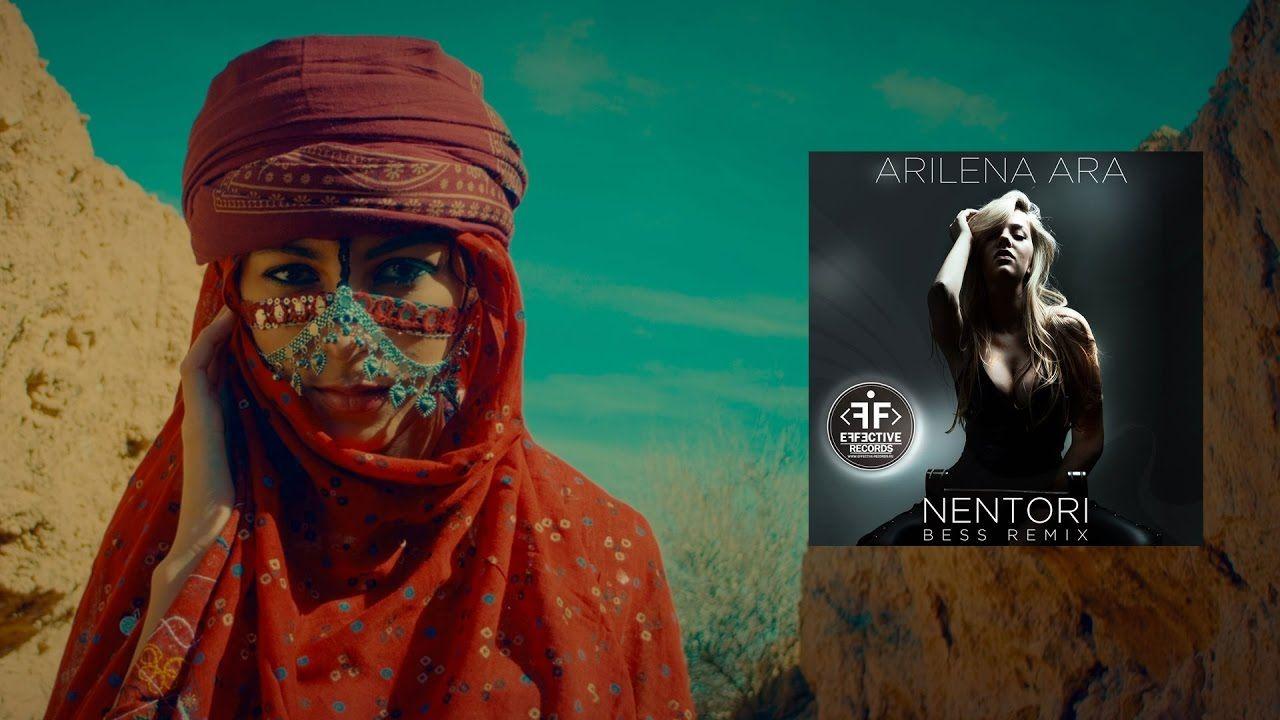 Arilena Ara Nentori Bess Remix Official Video 2017 Movie Posters Remix Poster