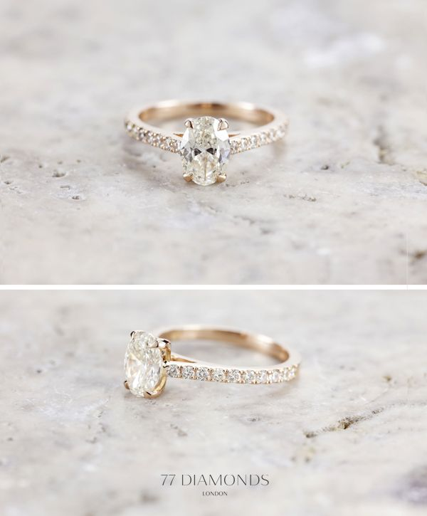 Vintage Engagement Rings At Low Cost Prices All Handcrafted Vintage Engagement Rings Engagement Rings Engagement