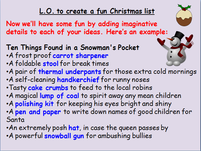 Christmas Literacy Fun For Ks1 Ks2 Christmas Literacy Fun Party Activities