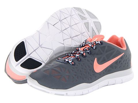 18 Heures Nike Ajustement Sans Tr 3