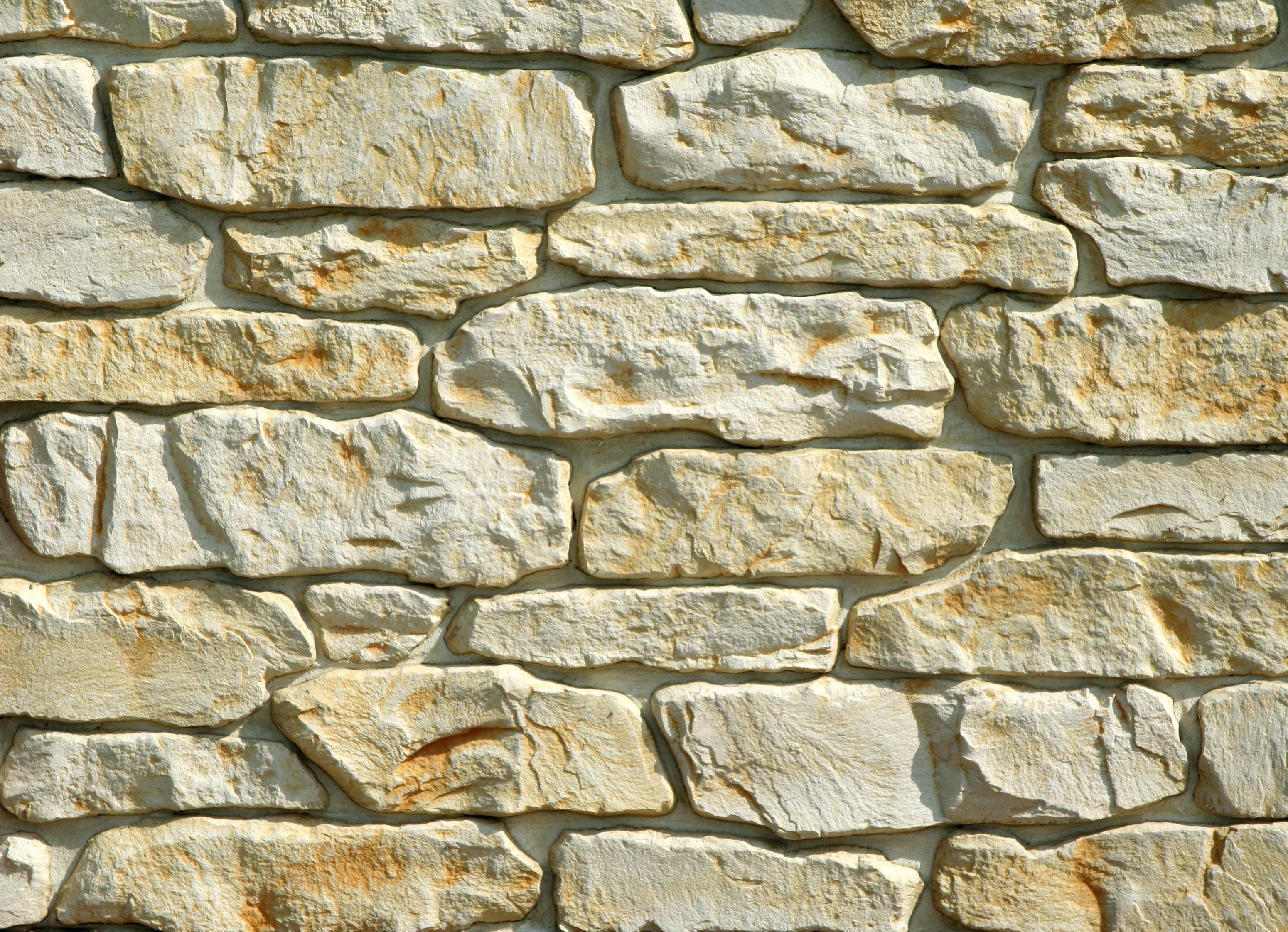 Riemchen Klinker Innen Wandverkleidung Auaen Kunststoff Einzigartig Within Naturstein Verblender Obi Naturstein Verblender Riemchen Klinker Verblendsteine
