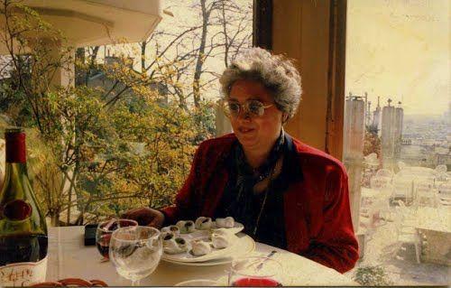 Silvestra Palamidessi (1946-1995) Edizioni Arkeios Roma