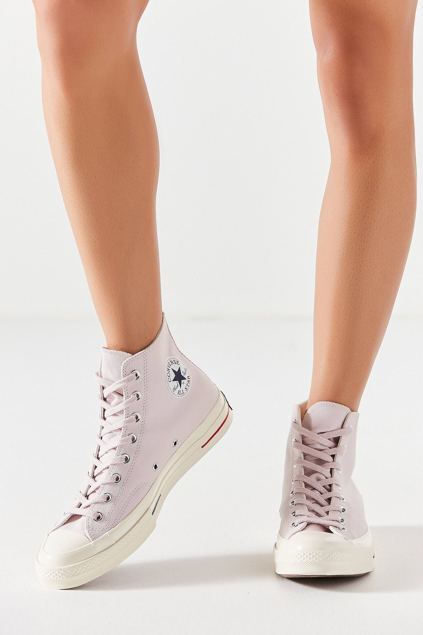 797516f2155a Shop Converse Chuck Taylor  70s Vintage High Top Sneaker at Urban Outfitters  today. We carry all the latest styles