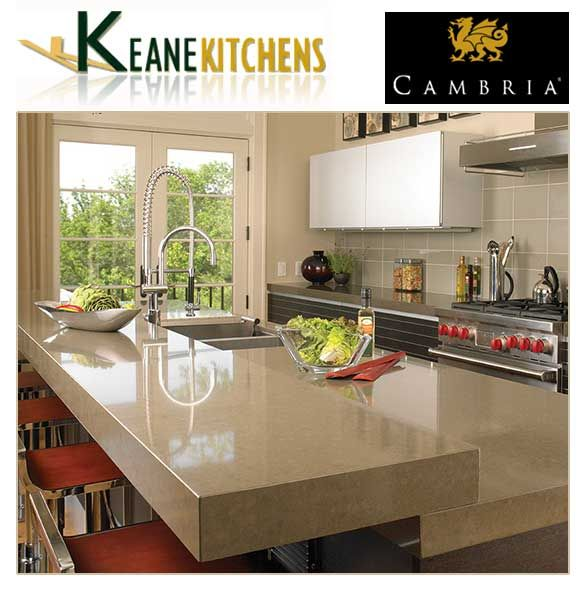 Kitchen And Bath Remodel, Cabinets In The San Francisco Bay Area.  Specializing In Custom Cabinetry, Cabinet Refinishing ...