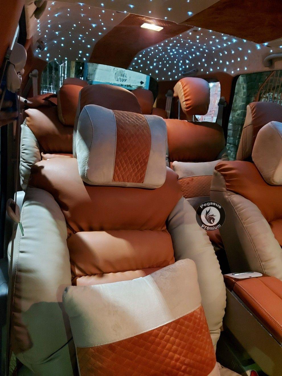 Pin On Pegasus Premium Automotive Interior