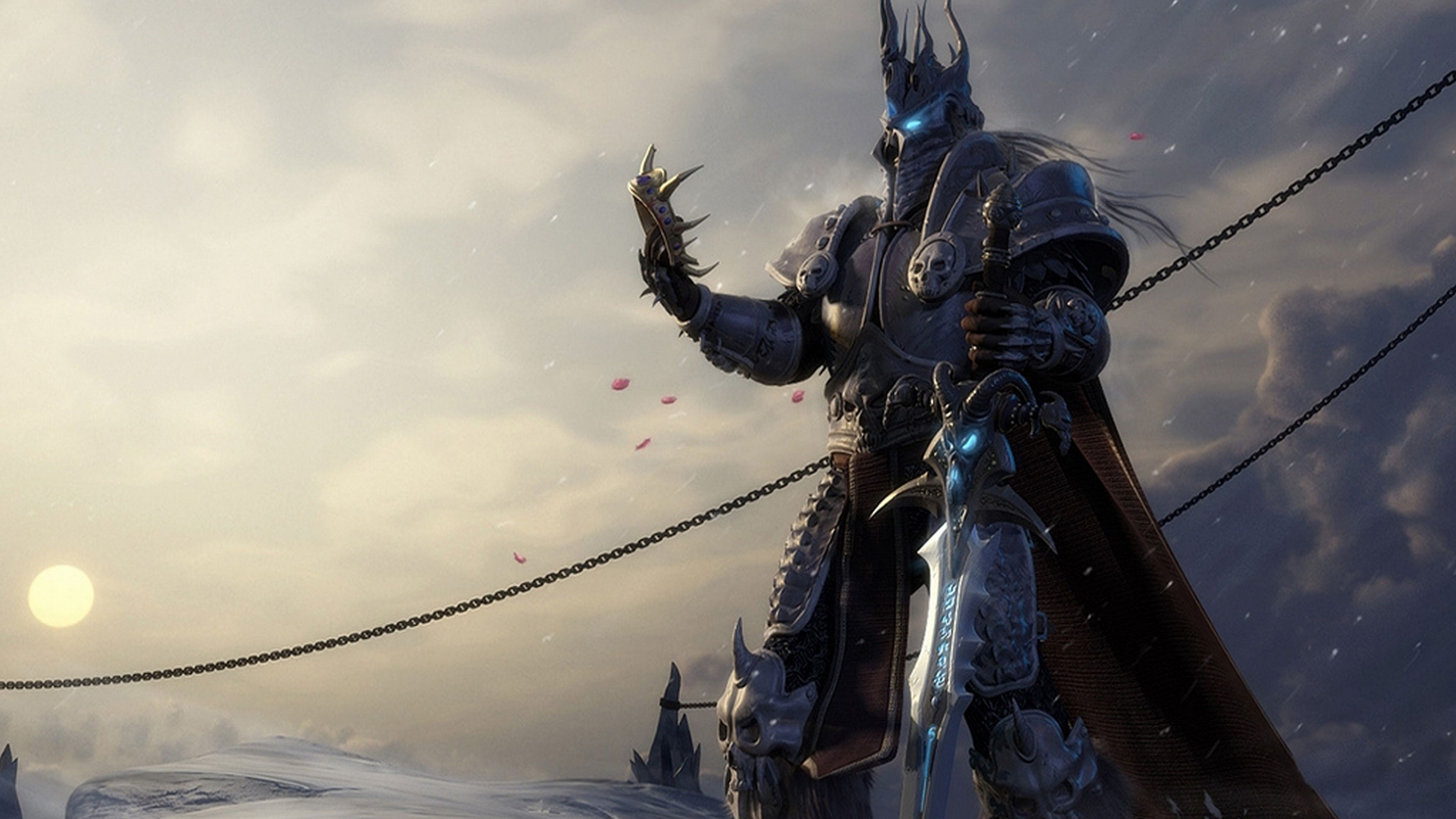 4k Gaming Wallpapers Images Is Cool Wallpapers Projects
