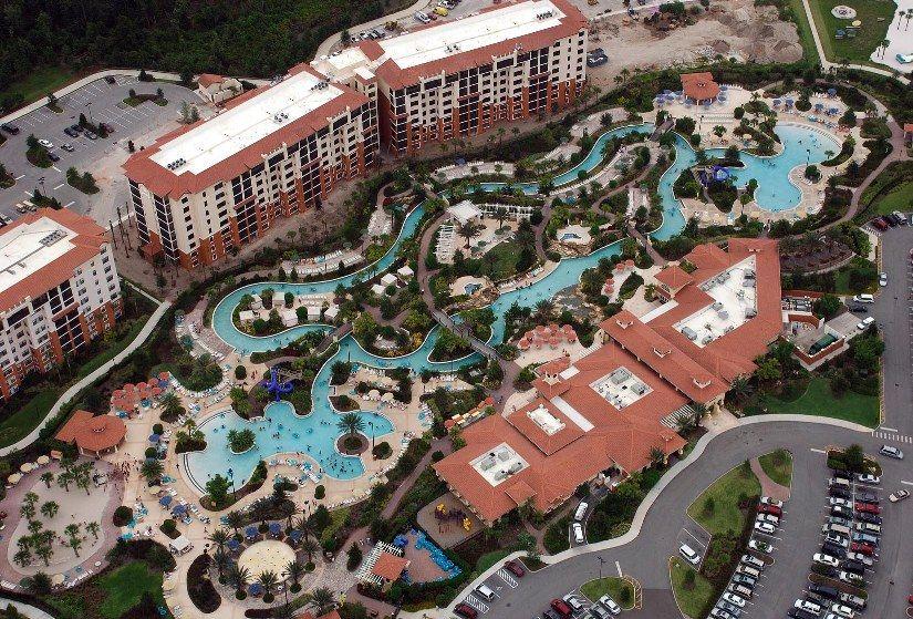 Orange lake resort orlando 407 521 6260 904 448 4150 hotels and spas in 2019 pinterest for Orange lake resort 4 bedroom villa