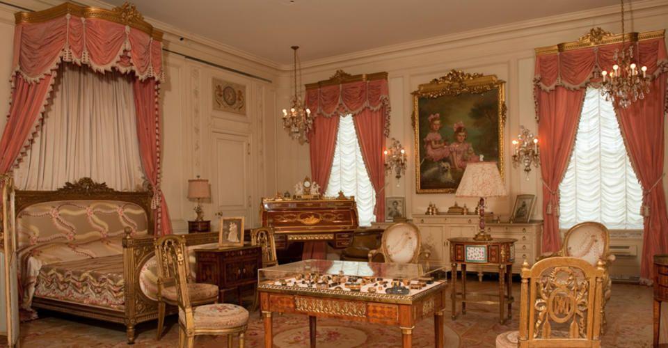 4de8674d44cf3633809565f5ac70af5c - Hillwood Estate Museum & Gardens Washington Dc 20008