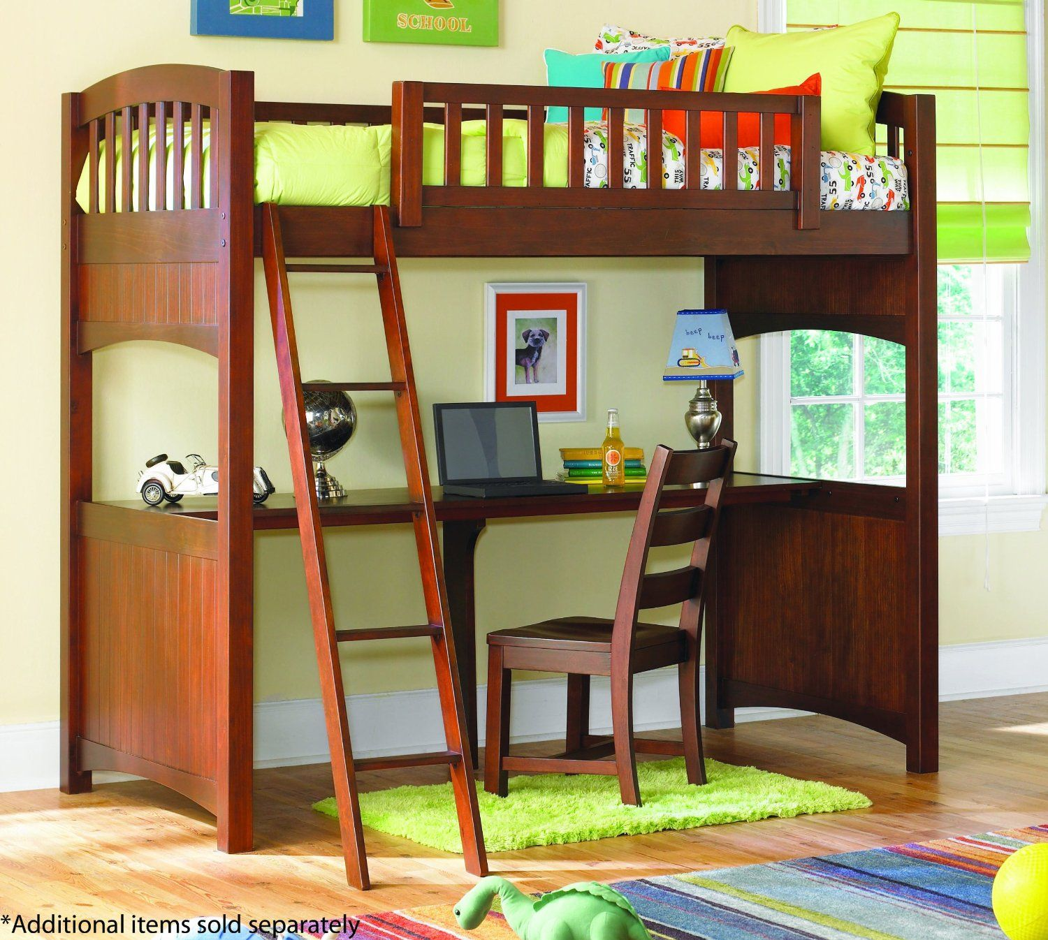 Bed For Four Kids King Size Beds For Sale Pine Beds Four Poster