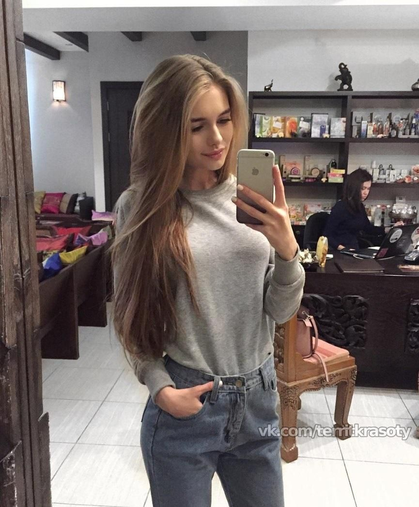 Video Snezhana Yanchenko naked (48 images), Fappening