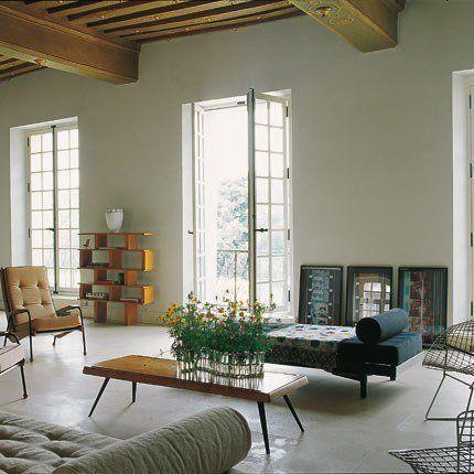 interior design for homes photos