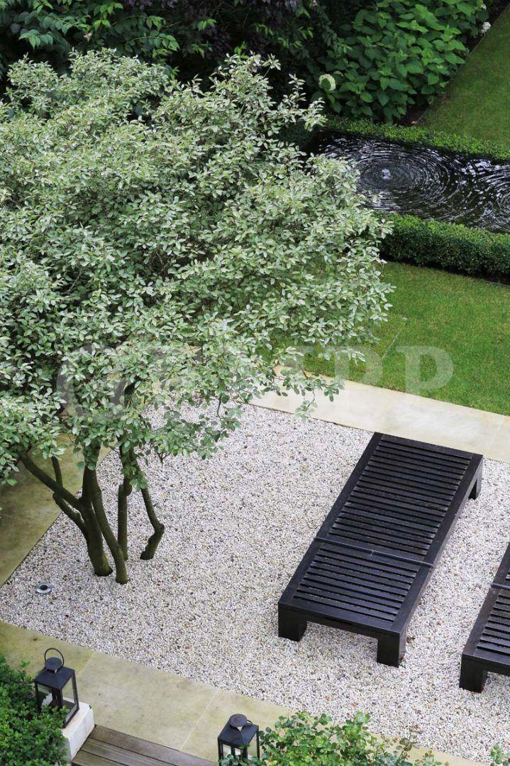 Photo of Planung & Design | Gempp Gartendesign