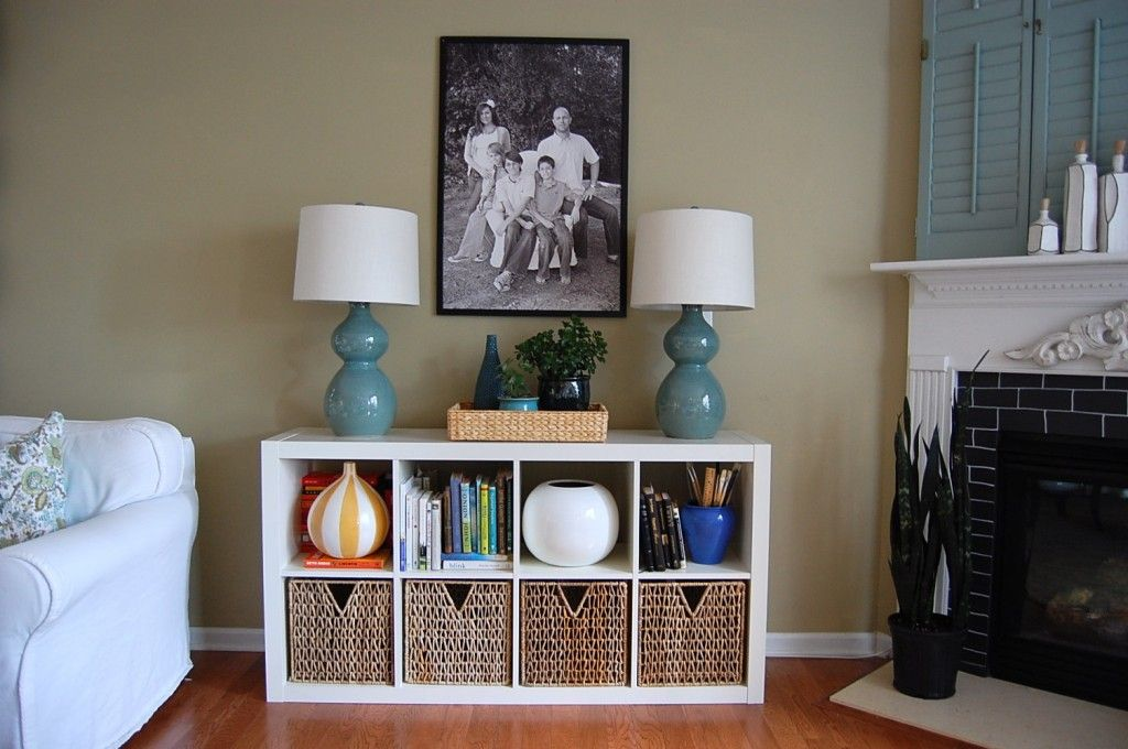 Interior Design Home Decor Ideas Decoration Tips Ikea Expedit