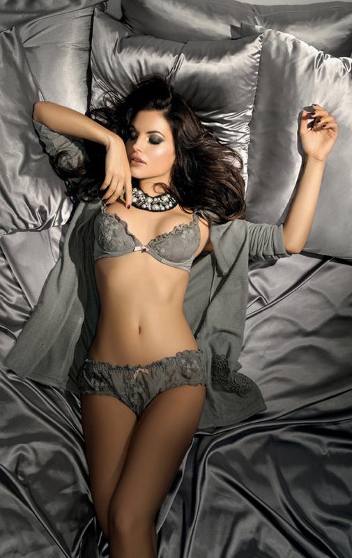 Valery Lingerie - Abbigliamento intimo  sexy  lingerie  9e78b5c2b764
