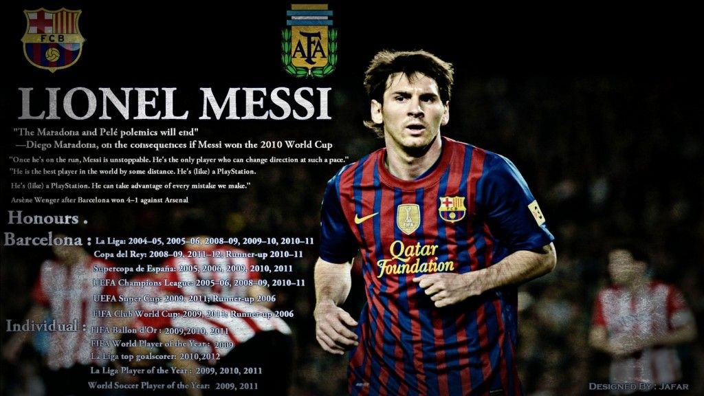 Lionel messi barcelona 2012 2013 hd best wallpapers soccer lionel messi barcelona 2012 2013 hd best wallpapers voltagebd Choice Image
