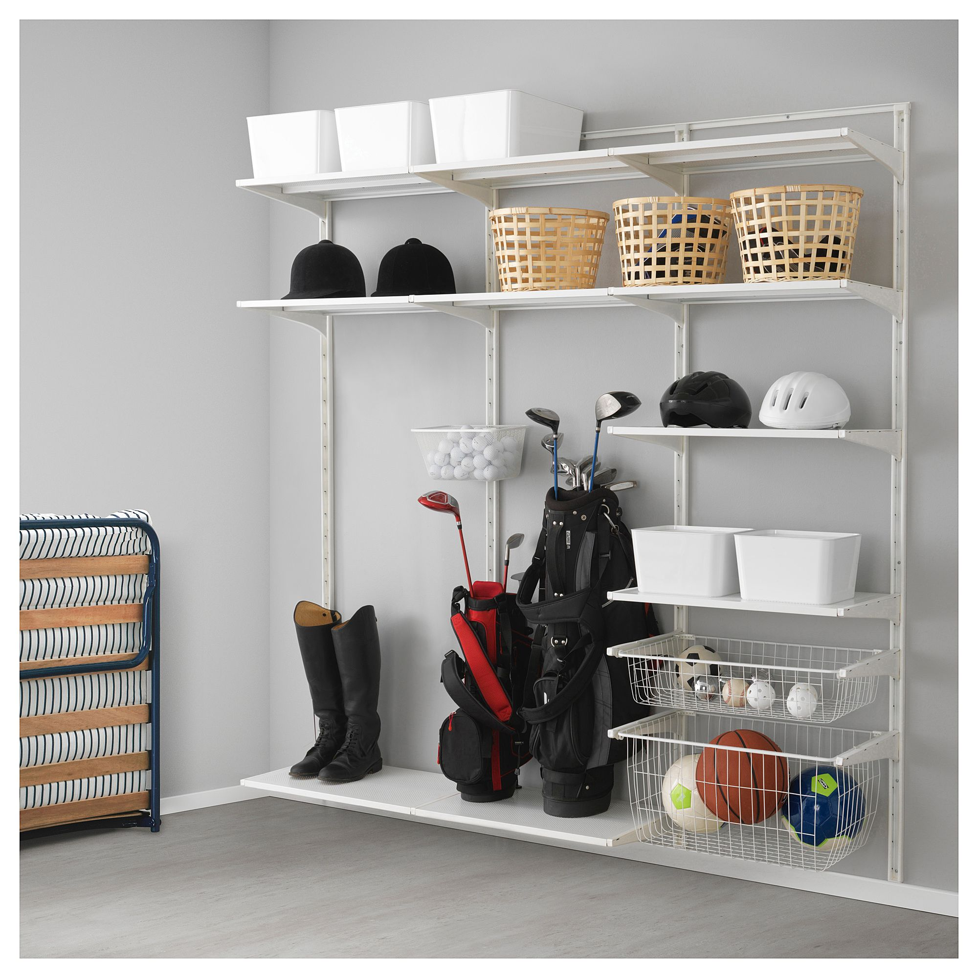 Furniture And Home Furnishings Products Ikea Bedroom